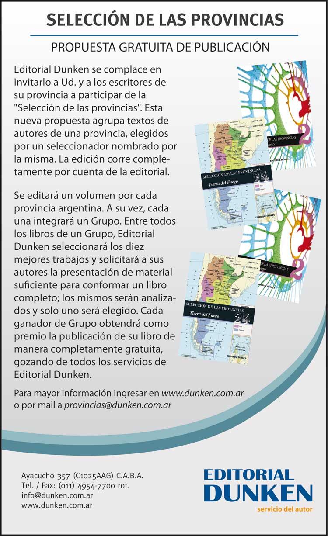 Boletin Informativo Electronico De La Sai No 91 # Muebles Tiratel